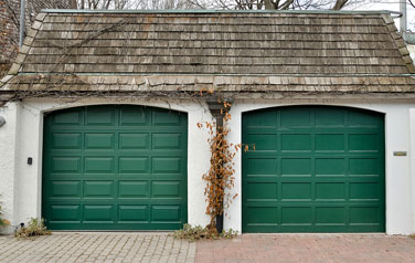 Pontiac Garage Door Repair